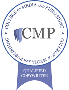 A Review of CMP Copywriting Course