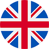 French & Spanish to UK English tourism and international trade translation