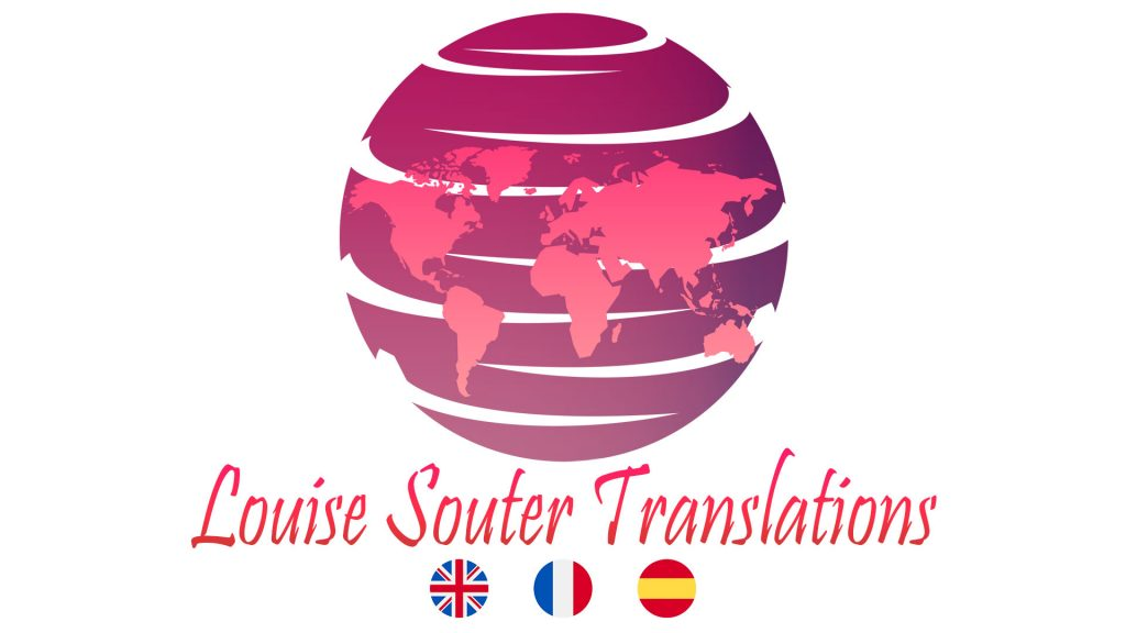 How to choose a translator: learn from insider experience