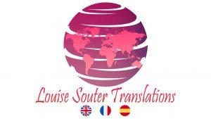 Devez-vous travailler avec une agence de traduction ?