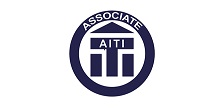 Associate Member of the Instiute of Translation and Interpreting