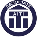Associate Member of the Institute of Translation and Interpreting